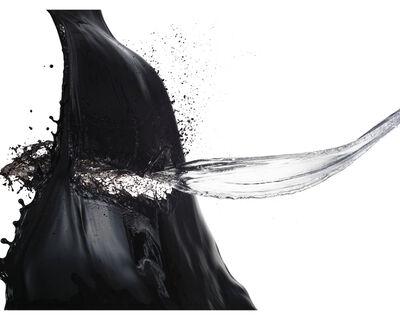 Shinichi Maruyama, 'Kusho #3', 2006