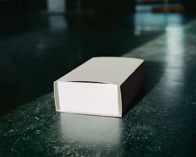 Linda Hofvander, 'Box', 2011