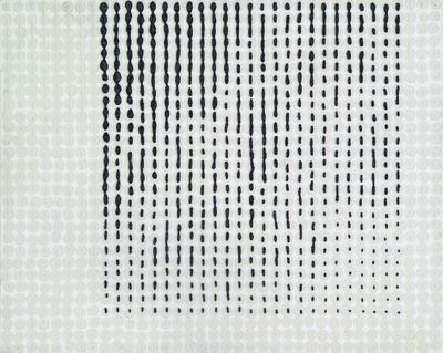 Soonik Kwon, 'Pile Up & Rub(Absence of ego-Mirage 13-01)', 2013