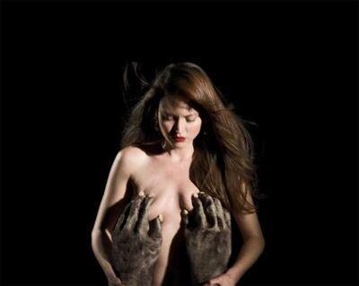 Floria Gonzalez, 'Romance ', 2010