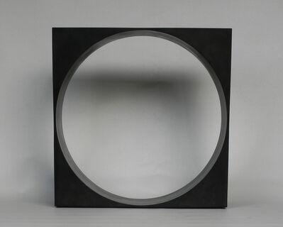 """Stéphane Ducatteau, 'Console table """"Géométrie""""', 2015"""