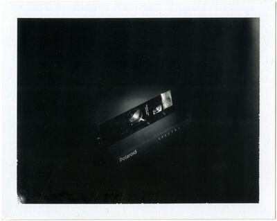 José Antonio Martínez, 'Polaroid Spectra 03', 2013