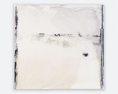 Kate McQuillen, 'Amnesia Vu', 2021