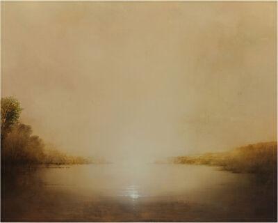 Hiro Yokose, 'Untitled - 5332', 2015