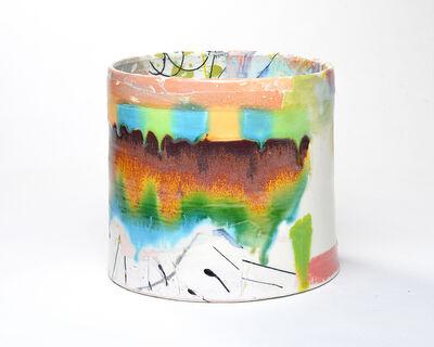 Lauren Mabry, 'Cylinder 20.03', 2020