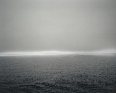 Davide Monteleone, 'Arctic Coordinates #4', 2012