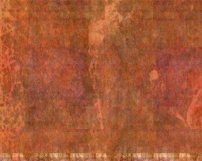 Joseph Nechvatal, 'Return of Lazarus : sublimatiOn', 2017