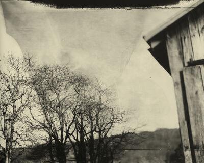 Sally Mann, 'Georgia, Untitled, (Paddock)', 1996