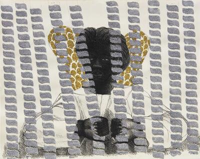 Kerry James Marshall, 'Untitled', 2003