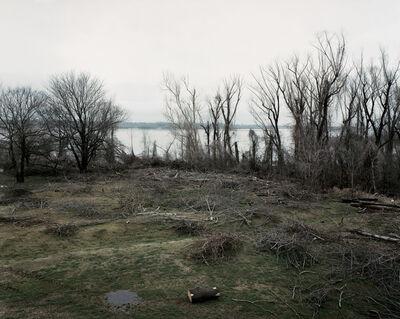 Alec Soth, 'Hickman, Kentucky', 2002