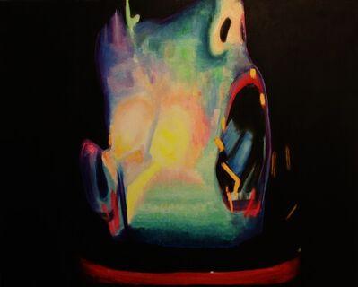 Aslı Dinç, 'Mutation', 2012