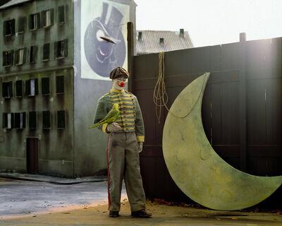 Paolo Ventura, 'Winter Stories #60', 2008