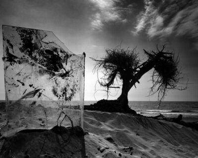 Hsu Ching-Yuan, 'Apocalypse #474', 2017
