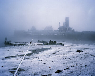Simon Roberts, 'Untitled 9, Murmansk', 2005