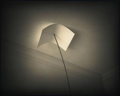 Max Kellenberger, 'Untitled #2', 2018
