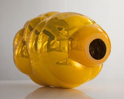 Jeff Zimmerman, 'Unique sculpture', 2015