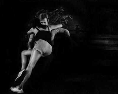 Jake Lambroza, 'Lovers After Dark'