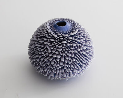 The Haas Brothers, 'Urchin', 2016