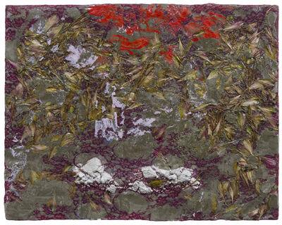 Naomi Safran-Hon, 'Henry's Flowers', 2019