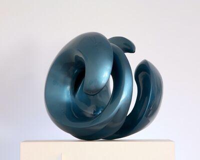 Cornelia Kubler Kavanagh, 'Tsunami VII                            ', ca. 2006