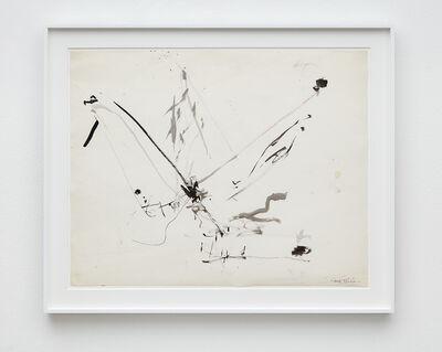 Sam Gilliam, 'Untitled', 1969
