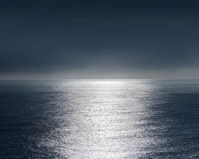 Jonathan Smith, 'Horizon #48', 2020