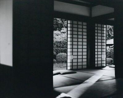 Huang Rui, 'Kyoto 3', 2000