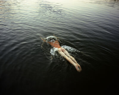 Michal Solarski + Tomasz Liboska, 'Untitled #395', 2014