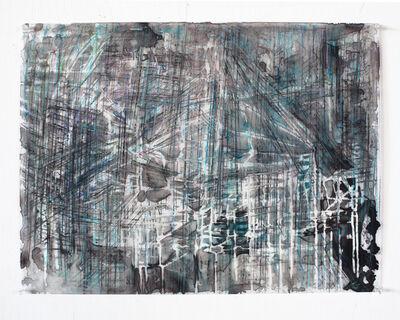 Diana Al-Hadid, 'Untitled ', 2013