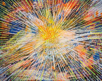 Doug Argue, 'Untitled', 2020