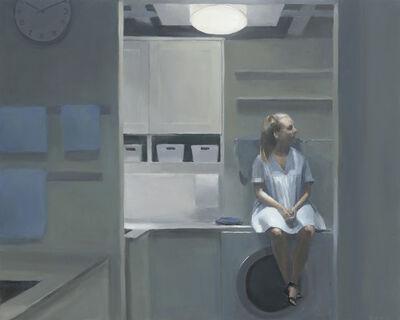 Stephen Coyle, 'Ikea', 2016