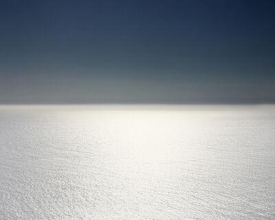 Jonathan Smith, 'Horizon #34', 2020