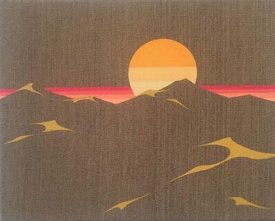 Eske Kath, 'Land 2', 2015