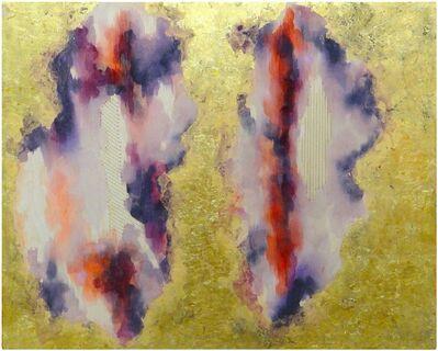 Ramon Aular, 'Beautiful Healing', 2016