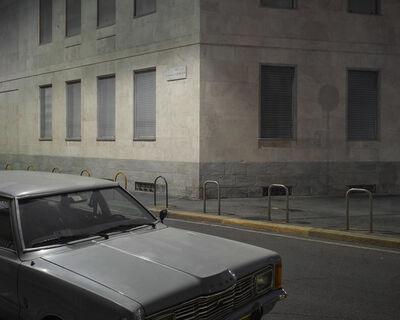 Davide Monteleone, 'Cà Brutta #001', 2015-20