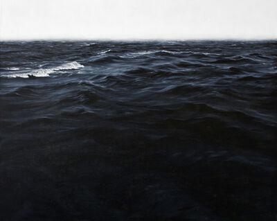 Lisa Lebofsky, 'Atlantic Swell 2', 2016