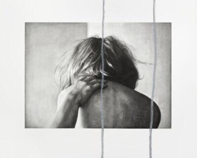 Nina Mae Fowler, 'Love III', 2019