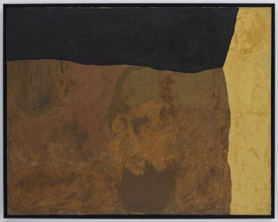 Tony Smith, 'Untitled', 1960