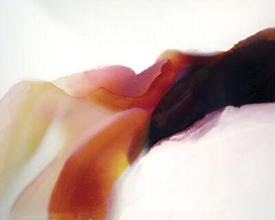 Bassmi Ibrahim, 'Isness 41', 2008