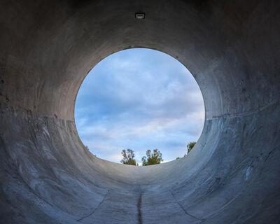 Amir Zaki, 'Concrete Vessel 75', 2018