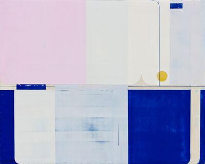 Suzanne Laura Kammin, 'Boy Meets Girl', 2015