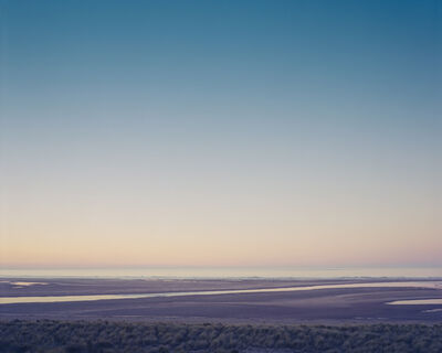 Harry Cory Wright, 'Deep Space North ', 2015