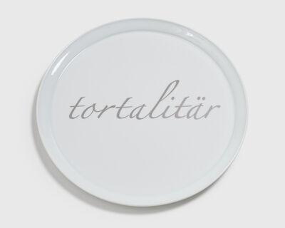 Rona Kobel, 'TORTALITÄR', 2018