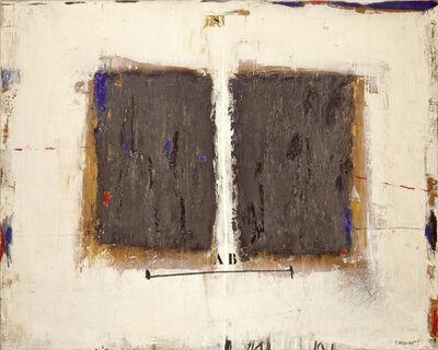 James Coignard, 'Définition segmentique', 1988