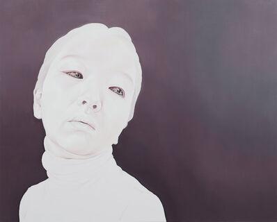 Sungsoo Kim, 'Melancholy', 2011