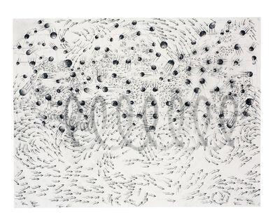 Ingrid Koenig, 'Pressure', 2007