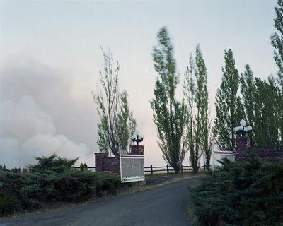 Alec Soth, 'Kamiah, Idaho', 2008