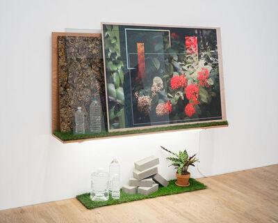 Mark Dorf, 'Landscape 12', 2017