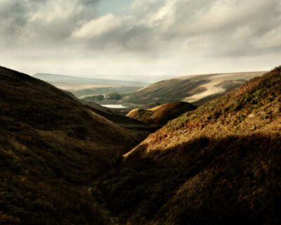 Matthew Murray, 'Wessenden Moor, Wessenden Moor', 2012
