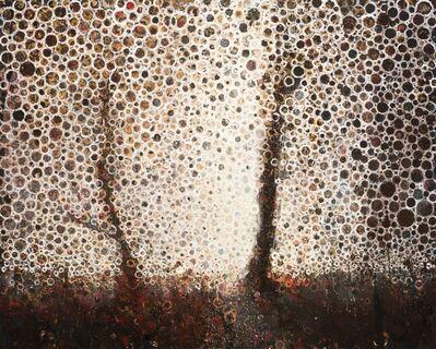 Randall Stoltzfus, 'Umbra', 2013